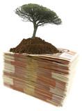 concept investissement protection environnement