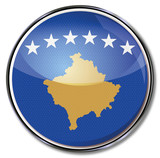 Button Kosovo poster