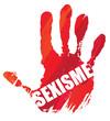 contre le sexisme / halte au sexisme