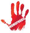 discrimination homophobie