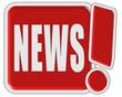 !-Schild rot quad NEWS