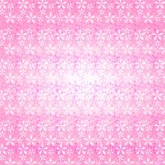 桜 春 ピンク 背景