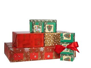 Geschenke 8