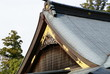 日本建築の美