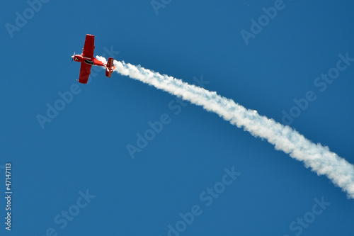 Air show - 47147113