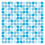 Fototapety mosaic pool
