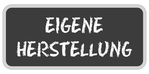 TF-Sticker eckig oc EIGENE HERSTELLUNG