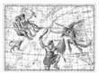 Astronomy/Astrology - Taurus & Gemini
