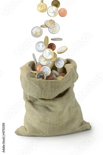 Geld 598