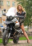 Gorodetskaya Svetlana