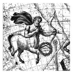 Sagittarius (Astronomy/Astrology)