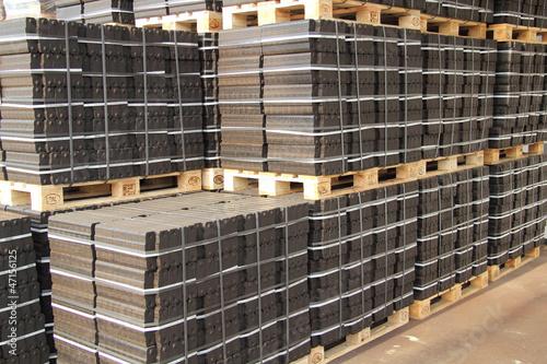 Kohle zum Verkauf - 47156125