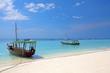 Fototapeten,afrika,strand,boot,urlaub