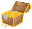 a jewellery box