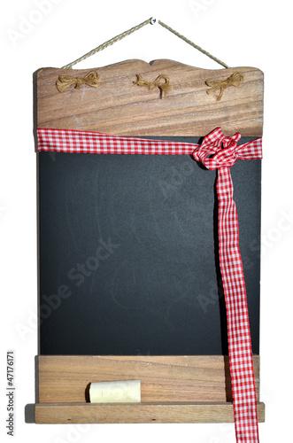 eine tafel h ngt an einer wand weihnachten holz stockfotos und. Black Bedroom Furniture Sets. Home Design Ideas