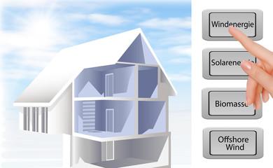 Haus_Windenergie