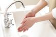 洗面所、手洗い