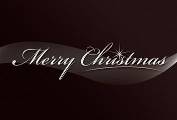 Merry-Xmas_Black