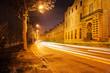Fototapeten,paris,verkehr,reihe,straßenverkehr