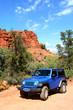 Fototapeten,arizona,trampelpfad,abenteuer,autos