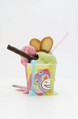 gelato in attesa (2)