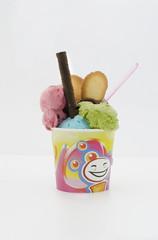 gelato in attesa (1)