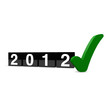 2012 haken ok