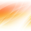 Wave Of Fire,Abstract Design Background