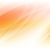 Fototapety Wave Of Fire,Abstract Design Background