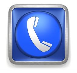 Phone_Blue_Button