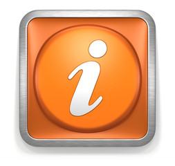 Information_Orange_Button