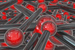 Nanotechnology - the future and hope