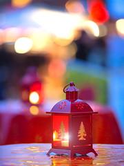 laterne hintergrund weihnachten
