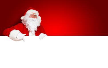 Weihnachten Banner