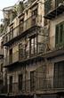 Neighborhood of Palermo