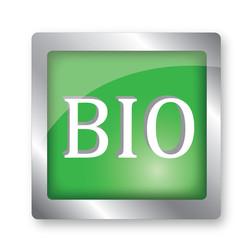 Bio_icon_button