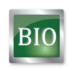 Bio_icon_button 1