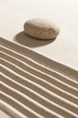 serenity still-life