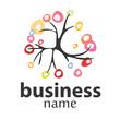 logo link 267