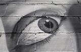 Eye drawn - 47250194