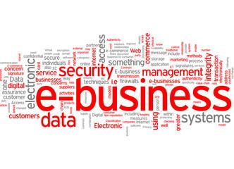 E-Business (english)