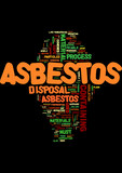 Asbestos Disposal Make It A Safe Procedure