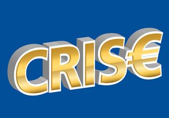 Euro_Crise
