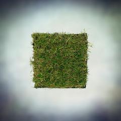 turf square