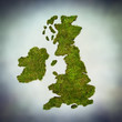 green UK