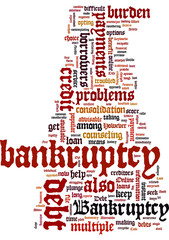 Avoid Bankruptcy  Free and Flexible Bankruptcy Advice