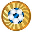 Ball symbol