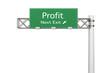 Nächste Ausfahrt - Profit
