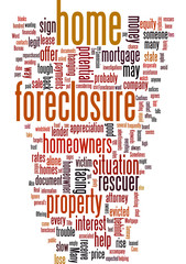 Be Cautious Of Those Offering Foreclosure Help