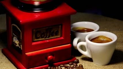 coffee,espresso,barista,cappuccino,
